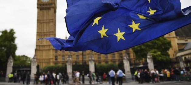 Actualidad Actualidad El negociador de la Eurocámara para el «Brexit» quiere que Reino Unido abandone la UE antes de 2019