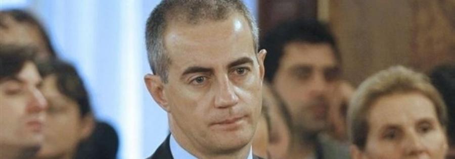Actualidad Actualidad El juicio por la financiación irregular del  PP de Valencia comenzará en marzo de 2017