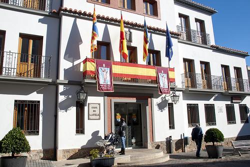 Actualidad Actualidad La familia de un joven fallecido en los toros de la Vilavella reclama 400.000 euros al Ayuntamiento